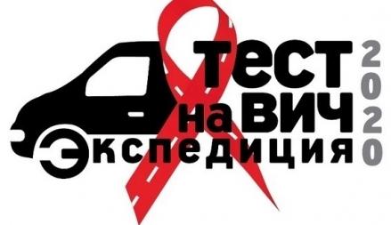 http://politek1.ucoz.ru/2020/09/obucsenit2021/test.jpg